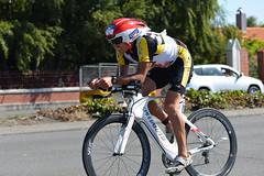 Coast to Coast 2013 070 (KiwiMunted) Tags: christchurch cycling saturday competitor coasttocoast broughamst 2013