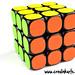 CLA AC Cube 13