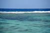 DSC_2275b La Digue, Seychelles: Anse Source d'Argent (wanderlust  traveler) Tags: ocean africa blue sea panorama nature landscape island rocks paradise palmtree tropical seychelles ladigue torquoise