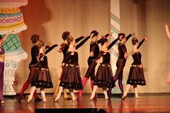 IMG_5053 (nda_photographer) Tags: boy ballet girl dance concert babies contemporary character jazz newcastledanceacademy