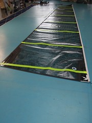 P1010069 (nautic engineering) Tags: aclass prototipe duelsailsystem