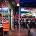 Bar Betta - Hanoi, Vietnam