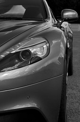 Aston Martin Vanquish (TP Photography & Design) Tags: show camera light bw 6 brown white house david black slr monochrome beauty car contrast canon silver reflections lens photography lights design photo driving dof power martin d details cluster year illumination automotive front led photograph future automatic metalwork vehicle british motor headlamp 500 dslr shape wiltshire tp luxury sleek supercar aston astonmartin polished rendezvous vents liter 2012 litre intake wilton stately louvres v12 indicator vanquish refined 500d showground 2011 aspirated normallyaspirated tpphotodesign tpphotographydesign