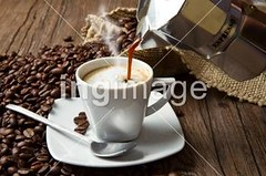 Good Morning Stock Images by IngImage.com (ingimage) Tags: vectorgraphics highresolutionimages highresolutionimage imagelibrary highresolutionphoto ingimage imagesforprint weddingstockphotos