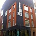Oxford Street_2