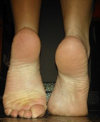 smooth sexy wrinkled female soles (dani897) Tags: feet soles femalefeet sexysoles sexyheels femalesoles smoothsoles wrenkledsoles