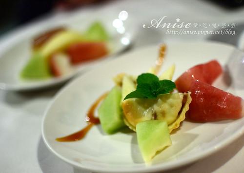 法義風味餐廳_033.jpg