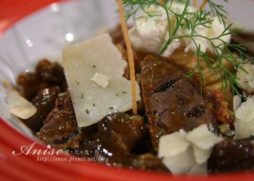 法義風味餐廳_023.jpg