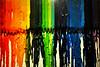 Crayon Art (Viewminder) Tags: art love exploring joy happiness karma kindness crayons melted understanding masterpiece lovinlife myfavartists havinagoodtime viewminder viewminderettes littlevangoghs