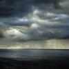 Waiting For Us (sebistaen) Tags: winter sea cloud rain grey flickr gibraltar sebistaen
