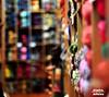 your choice! (dimitra_milaiou) Tags: world city pink blue light red people orange white black green art love beautiful smile fashion yellow shop shopping grey design nikon europe colours bokeh knit center athens hobby yarn greece lovely pure lessons handknitting syntagma dimitra d90 kolokotroni αθηνα sakalak ελλαδα συνταγμα βελονεσ μαθηματα μαγαζι πλεκω πλεκτο πλεξιμο σακαλακ μαλλι νηματα δημητρα milaiou μηλαιου κολοκοτρωνη