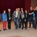 2013-02-23 nacht van Arsnoevoo-0052
