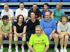 2008 maart Groepsfoto 5