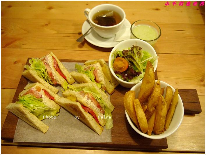 桃園Hyphen Cuisine 早午餐 (21).JPG