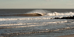 (corey destefano) Tags: ocean newjersey surf waves surfing atlantic monmouthcounty jerseyshore eastcoast longbranch
