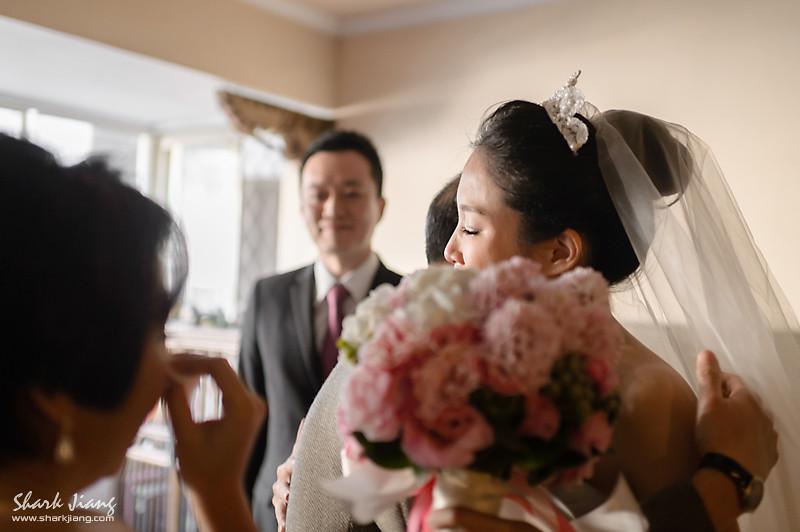 婚攝,台北君品酒店,婚攝鯊魚,婚禮紀錄,婚禮攝影,2013.01.19.blog-0064