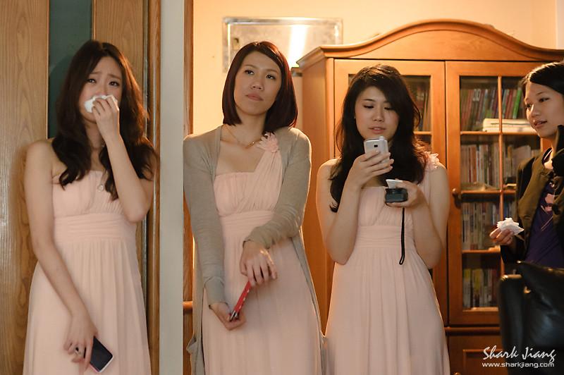 婚攝,台北君品酒店,婚攝鯊魚,婚禮紀錄,婚禮攝影,2013.01.19.blog-0057