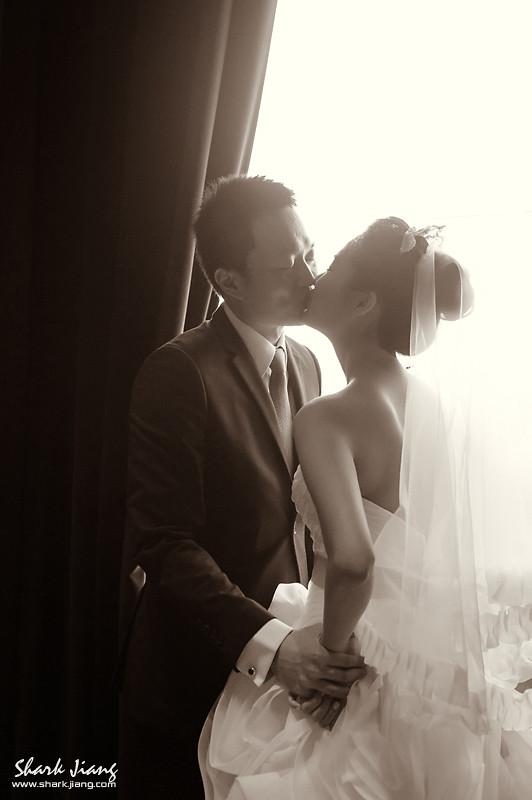 婚攝,台北君品酒店,婚攝鯊魚,婚禮紀錄,婚禮攝影,2013.01.19.blog-0076