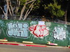 Sori Keep Pemex (VDub (o\I/o)) Tags: california ca street west art painting graffiti oakland coast und paint lol tags spray ceo bayarea keep spraypaint walls graff amc aerosol tagging aq sori throwups keeps 640 greif pemex throwies lolc fillins joogs