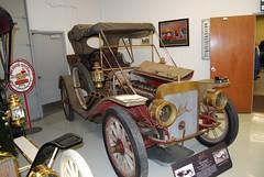 120421-ADec Museum Tour-170