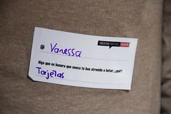 CreativeMornings/Bogot with Julio Rodrguez Bernal #CMBog #CreativeMorning (CreativeMornings/Bogot) Tags: morning food pet verde green maana breakfast creativity bogota bogot flamingo comida talk plastic plstica croissant conference recycle recycling lecture desayuno rosso eco bernal creatividad flamenco conferencia charla botella reuse reutilizar reciclar chapinero reciclaje creativa ecolgico creativo mailiroldarlin reciclando reciclador juliorodriguez juliorodrguez recicladora materile creativemorning creativemornings socialcolectivo n2sn nicolasrosso acostaviteri cmbog error314 nicolasrossolondoo