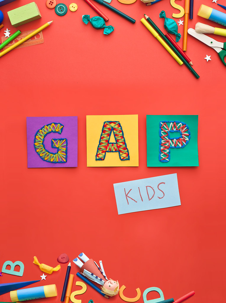 GapKids1