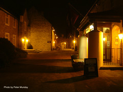 """Bodelwyddan_at_night • <a style=""""font-size:0.8em;"""" href=""""http://www.flickr.com/photos/86643986@N07/8575056839/"""" target=""""_blank"""">View on Flickr</a>"""