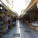 shopping Hersonissos