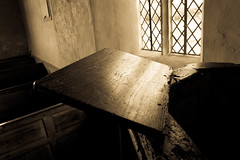 St Oswald's Church, Windford (Andy Hough Photography) Tags: england church unitedkingdom stoswalds windford westoxfordshiredistrict blinkagain