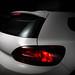 """2013_VW_Hatchbacks-9.jpg • <a style=""""font-size:0.8em;"""" href=""""https://www.flickr.com/photos/78941564@N03/8584048195/"""" target=""""_blank"""">View on Flickr</a>"""