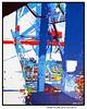 HAFEN VII (CHRISTIAN DAMERIUS - KUNSTGALERIE HAMBURG) Tags: orange berlin rot silhouette modern strand deutschland see stillleben dock gesicht meer wasser foto fenster räume hamburg herbst felder wolken haus technik porträt menschen container gelb stadt grün blau ufer hafen fluss landungsbrücken wald nordsee bäume ostsee schatten spiegelung schwarz elbe horizont bilder schiffe ausstellung schleswigholstein figuren frühling landschaften dunkelheit wellen häuser kräne rapsfelder fläche acrylbilder hamburgermichel realistisch nordart acrylmalerei expressionistisch acrylgemälde auftragsmalerei auftragsbilder kunstausschreibungen kunstwettbewerbe galerienhamburg auftragsmalereihamburg hamburgerkünstler kunstgaleriehamburg galerieninhamburg acrylbilderhamburg virtuellegaleriehamburg acrylmalereihamburg