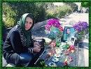 Photo (Majid_Tavakoli) Tags: political prison timeline iranian majid از در prisoners shahr tavakoli evin مادر که اما سومین سهراب rajai نیست goudarzi امسال kouhyar بسیاری کنارِ photosنوروزِ 92…و سالیست سینِ هشتمِ دلهاست…