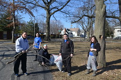 "Spring 2013 Morning of Service 14 • <a style=""font-size:0.8em;"" href=""http://www.flickr.com/photos/52852784@N02/8589735832/"" target=""_blank"">View on Flickr</a>"