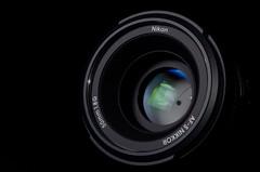 50mm 1.8G (DigitalCanvas72) Tags: macro photography cls primelens nikond7000 nikon50mm18g nikonsb700 nikon40mm28gdxmacrolens