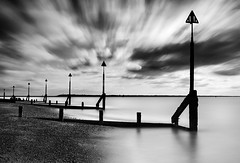 Nav-Aids (petefoto) Tags: longexposure sea seascape beach water clouds river pebbles coastal filters groyne felixstowe foreshore polariser navigationalaids nd110 landguardpoint nikond700 bwclassic bestcapturesaoi elitegalleryaoi mygearandme mygearandmepremium mygearandmebronze mygearandmesilver mygearandmegold mygearandmeplatinum leefilters09sgrad photographyforrecreation photographyforrecreationeliteclub radarreflectors photographyforrecreationbwclassic