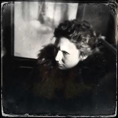 Portrait (denisperekhrest) Tags: noflash hipstamatic tinto1848lens dtypeplatefilm