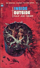 (alittleblackegg) Tags: paperback 1960s philipjosefarmer pbo