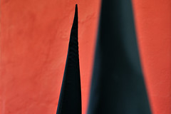 Semana Santa de Zaragoza. Jueves Santo. Cofrada de la Exaltacin de la Santa Cruz (Cesar Catalan) Tags: cristo semanasanta bombo tambor tambores cofradia exaltacion capirote semanasantaespaa semanasantazaragoza semanasantadezaragoza asociacionculturalredobles