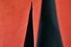Semana Santa de Zaragoza. Jueves Santo. Cofradía de la Exaltación de la Santa Cruz (Cesar Catalan) Tags: cristo semanasanta bombo tambor tambores cofradia exaltacion capirote semanasantaespaña semanasantazaragoza semanasantadezaragoza asociacionculturalredobles