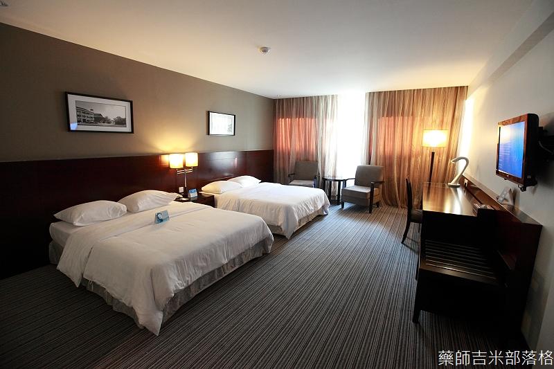 hotel_sixty3_007