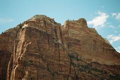 Roadtrip2016-A2e-Zion-Lomo100-01-010 (aaron_anderer) Tags: canon eos a2e 35mm film zion nationalpark