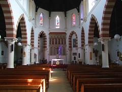 Ipswich St Pancras (Simon_K) Tags: stpancras catholic rc ipswich suffolk eastanglia church churches roman