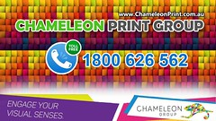 Printing Services For Australia - Chameleon Print Group (Chameleon Print Group) Tags: businesscards promotionalproducts printingservices best binding bulk business colour commercial companies company corporate creative custom design digital document format fullcolour graphics highresolution largeformat local office offset print printers printing professional quality service services specialised specialists speciality spotcolour stationery trade wholesale wideformat australia australian queensland widebay frasercoast harveybay bundaberg marlborough sunshinecoast