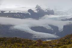 FJALLSARLON (1078) (eso2) Tags: iceland southiceland fjallsarlon glaciallake glacierlakes jkulsarlon