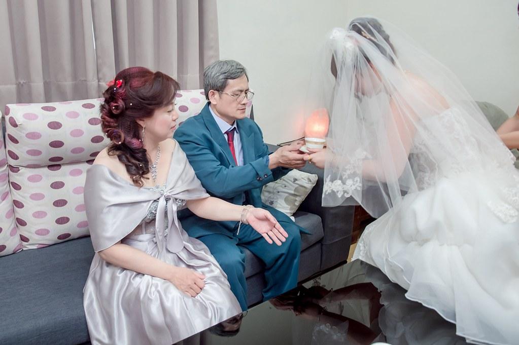 060台中優質婚攝推薦