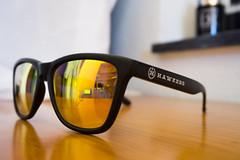 Hawkers (pedromarta1) Tags: hawkers glasses sunglasses