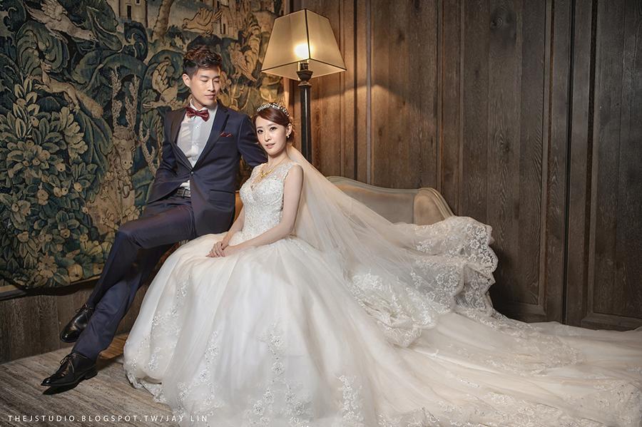 婚攝 君品酒店 婚禮紀錄 婚禮攝影 推薦婚攝 JSTUDIO_0084