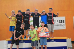 d-junioren_rang-1_Unihockey Mittelland