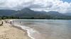 20160902-IMG_3657.jpg (rtenkroode) Tags: hanaleibay hawaii kauai roadtrip usa