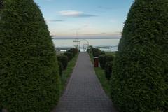 DSC08238 (Kristine Bergheim) Tags: strandhotel fevik grimstad
